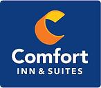 Comfort Inn_Suites.png