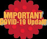 COVID update art.png