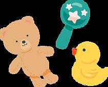 banies toys-02.png