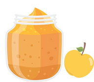 fruit puree-03.png