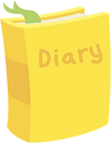 diary edited.png