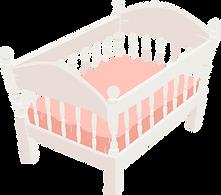crib-03.png