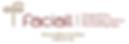 logo_clinica_faciall_site.png