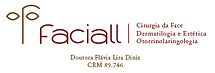 logo_clinica_faciall_site.png