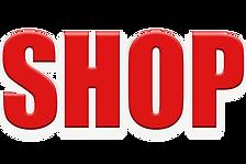 Shop Font.png