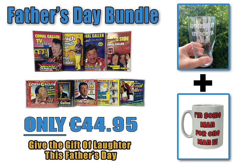 Fathers Day Bundle 1.jpg