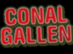ConalGallen_BacktoFront_Final_ConalText.