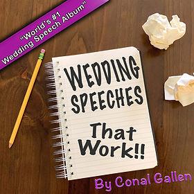 Speech Artwork Conal 3.jpg