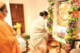 Mamata Banerjee inaugurates Nivedita's House