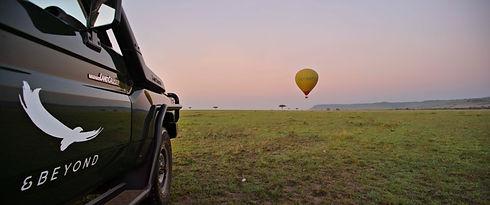 Hot-airballooning-andBeyond-Bateleur-Cam