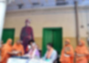 Sister Nivedita School at Kolkata