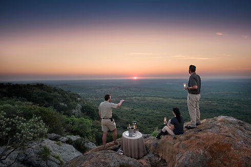 Romantic-stops-at-andBeyond-Phinda-Priva
