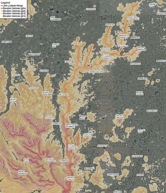 LLRI roughness map.JPG