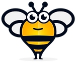bmch-yellow-bee-no-background.png