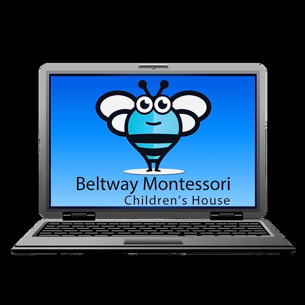BMCH Virtual Laptop.png