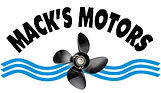 Mack's Motors