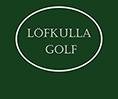 Löfkulla Golf hakee kentänhoitajaa 2021 kaudeksi