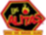 las-alitas-logotipo (1).jpg