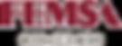 femsa-nuestros-negocios-149760 (1).png