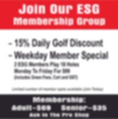 esg group member 2020.jpg