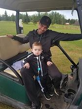 Trevor and son.jpeg