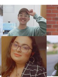 Western Voice 2021: Meet the Contestants