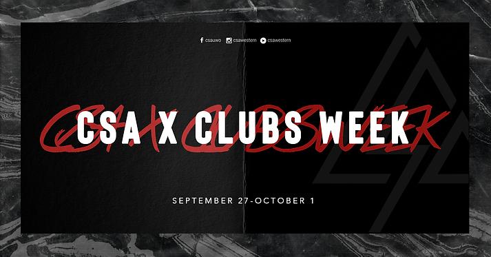 11 clubs week final final.png