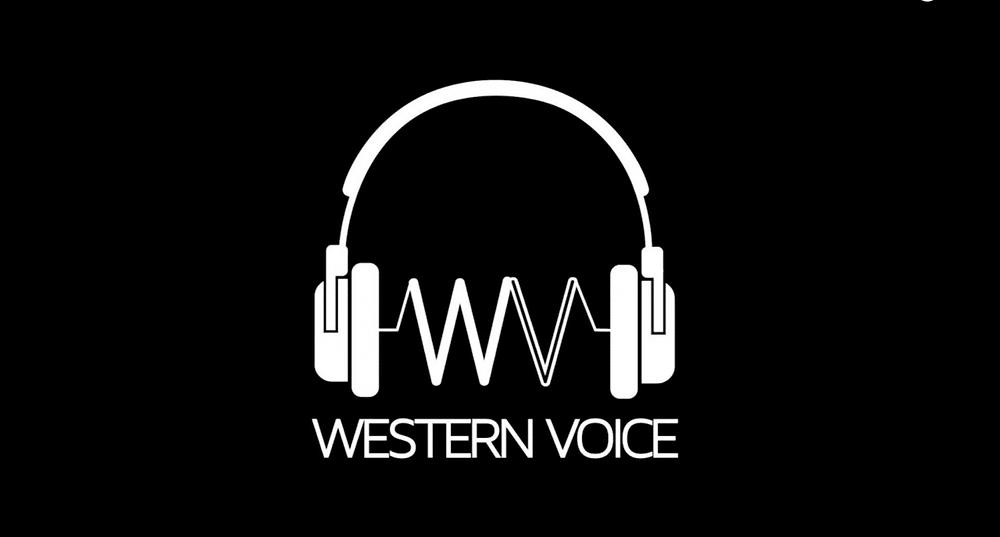 Western Voice HQ