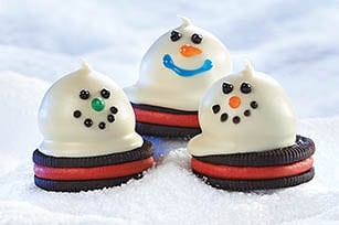 snowman-cookie-balls