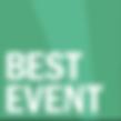 Skjermbilde 2015-10-20 kl. 23.13.49.png
