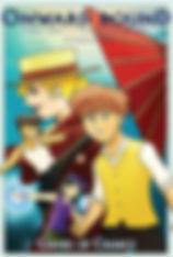 GOC-Cover-Credits.jpg