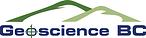 Geoscience BC - BC Geothermal