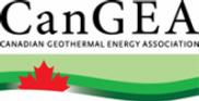 BC Geothermal
