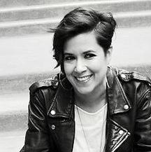Sandra Velasquez image.png