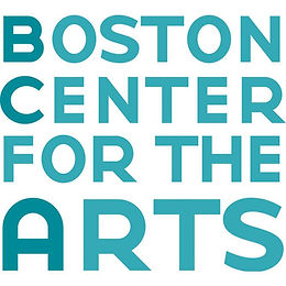 Boston Dancemakers Residency Showcase