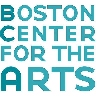 Boston Dancemakers Residency Showcase