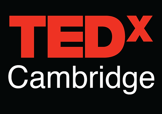 TEDxCambridge Salon: Marine Conservation & Aquaculture