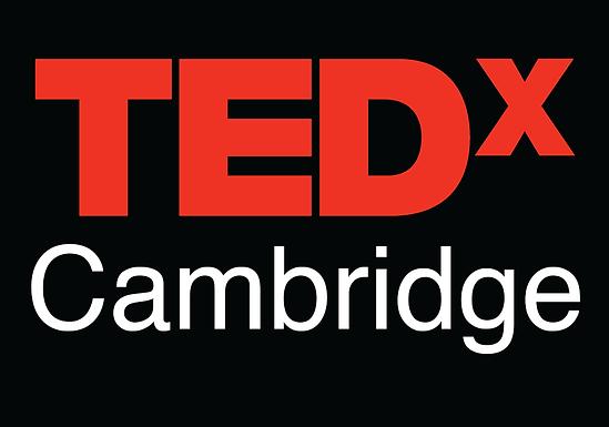 TEDxCambridge Salon: Marine Conservation & Aquaculture