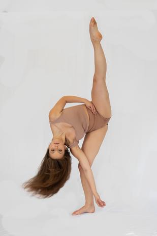 Sarah Takash
