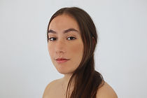 Clara Ossandon Headshot.jpg
