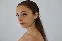 Sarah Takash Headshot.jpg
