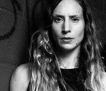 Shannon Gillen.headshot-photo-Arnaud Fal