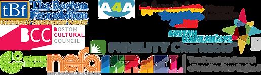 sponsor logos 2019.png