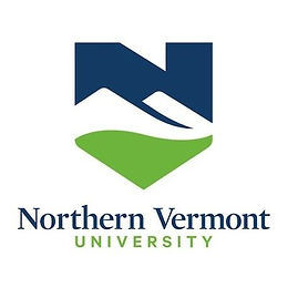 University of Northern Vermont Lyndon