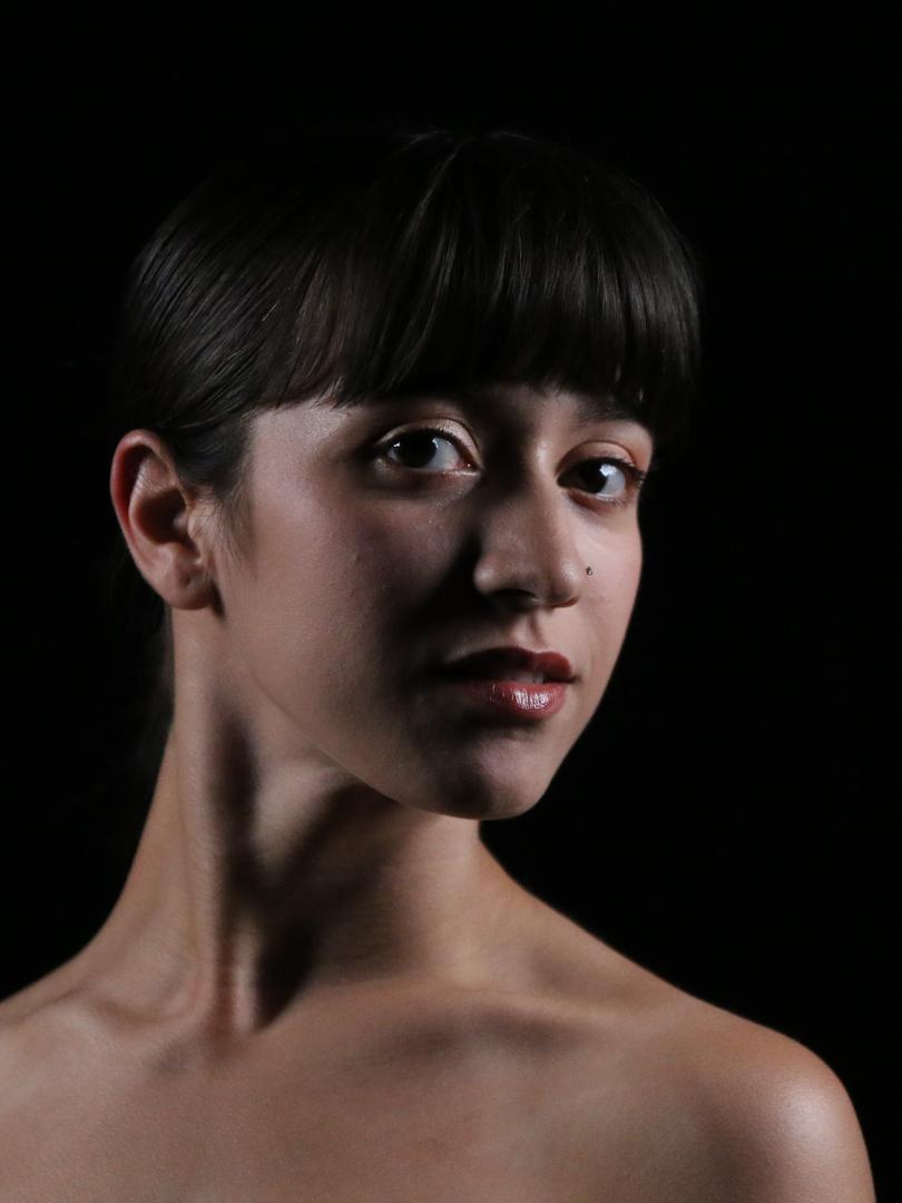 Gabriela Amy-Moreno Boston Dance Theater.png