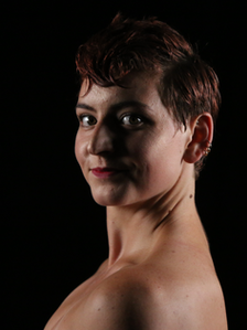 Olivia Coombs Boston Dance Theater.png