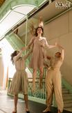Boston Dance Theater-3143-201_5x7.png