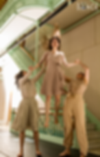 Boston Dance Theater-3143-201_5x7.png