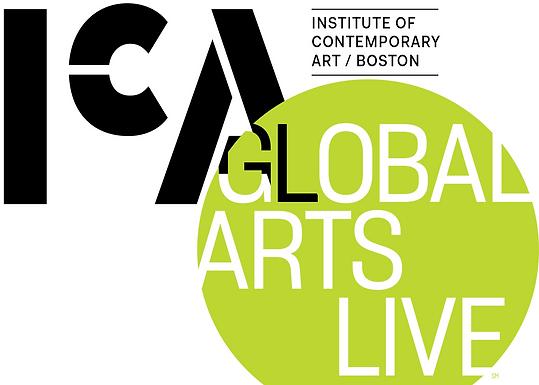 Institute of Contemporary Art (3)