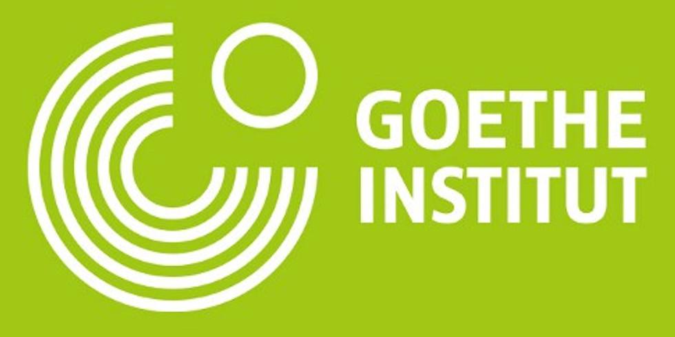 Goethe Institut Boston (1)